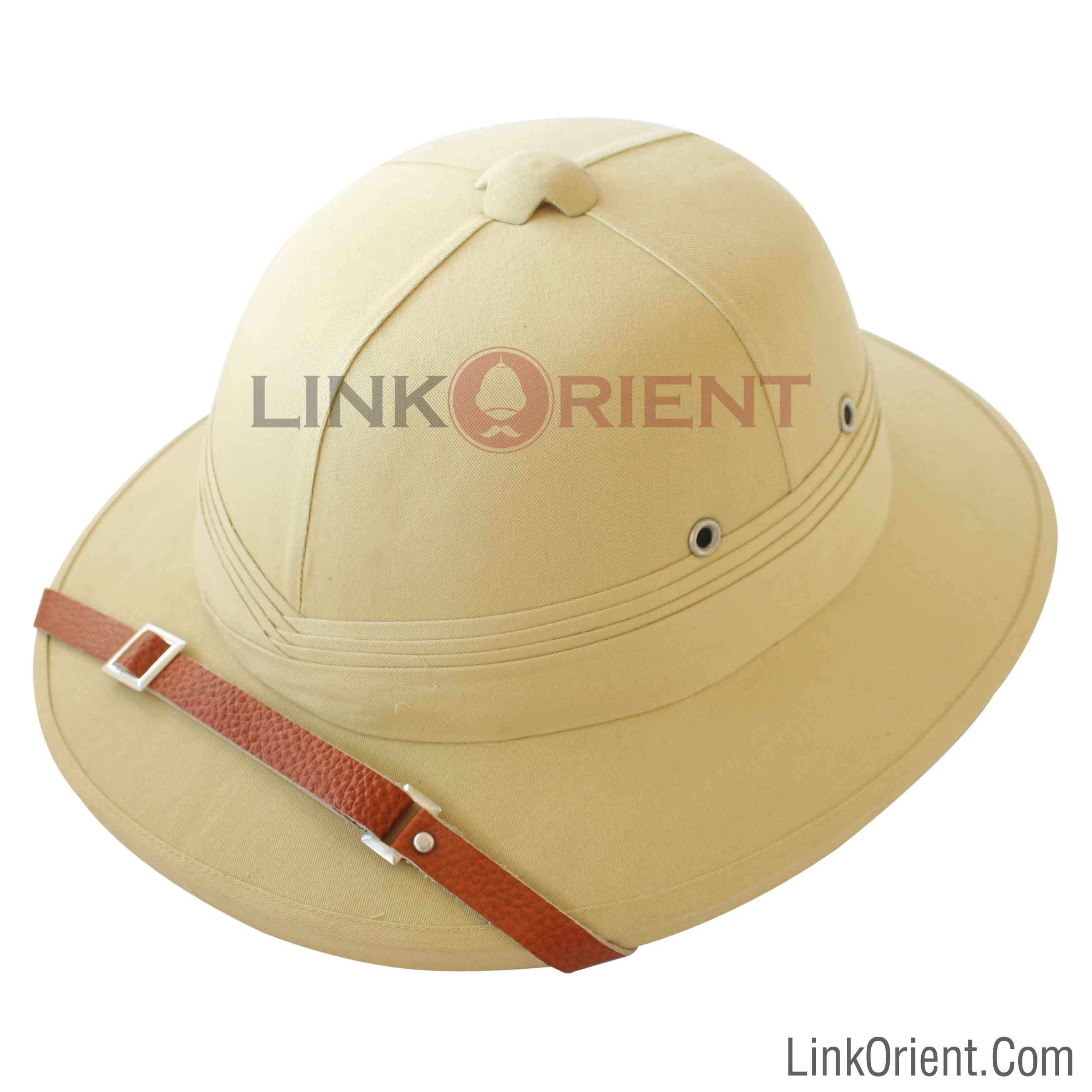 61647d1be7dae Indian pith helmet - IPHL-001 - Link Orient
