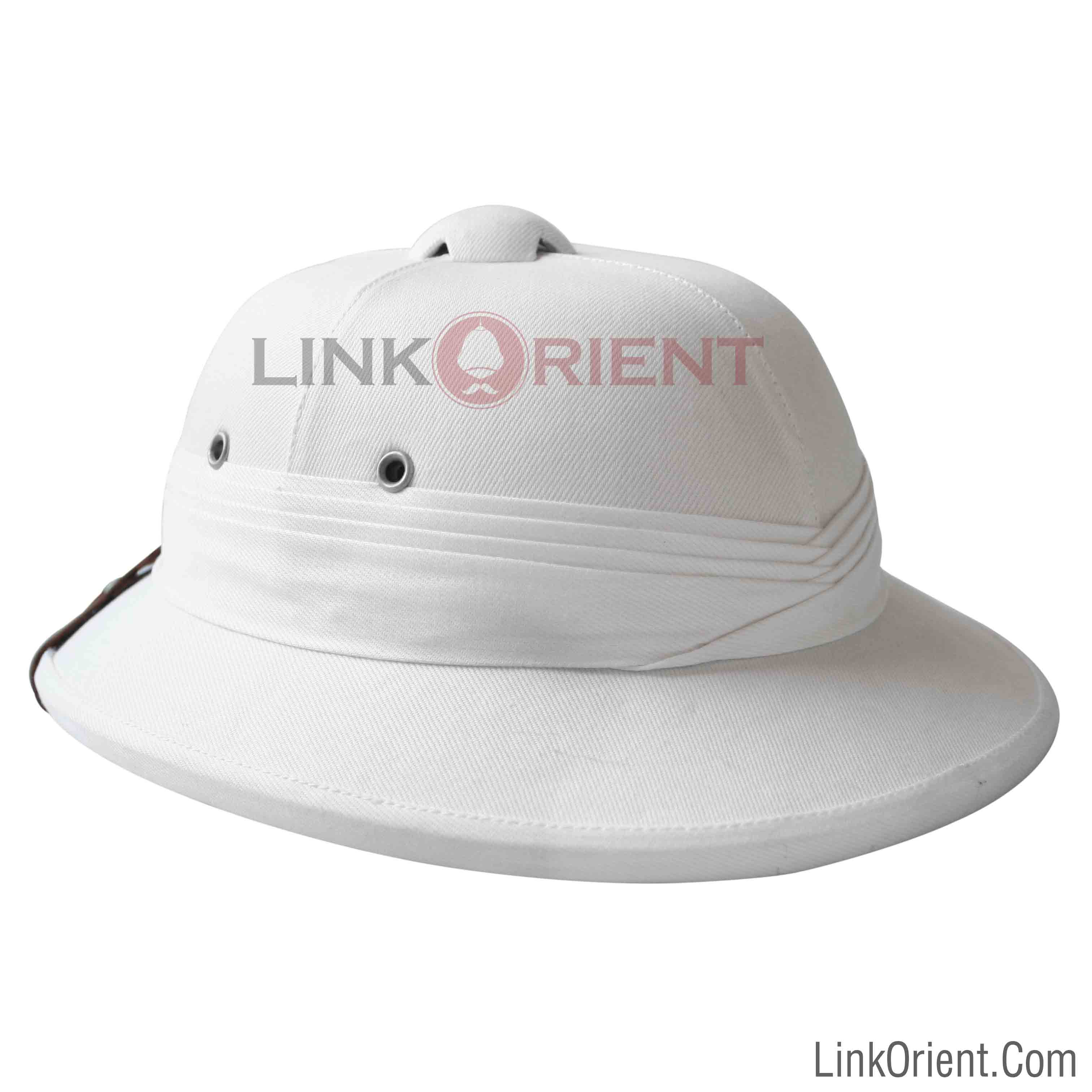e48360903d314 Indian Pith Helmet Related Keywords   Suggestions - Indian Pith ...